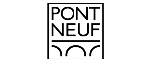 Pont Neuf logo
