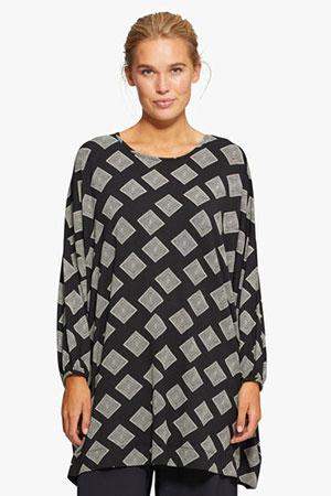 masai-blouse-ruit